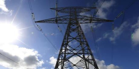 Une nouvelle augmentation de 3% de la facture EDF