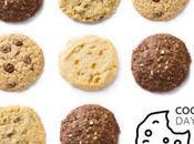 plan 4000 cookies offerts septembre pour Cookie Paris
