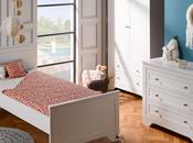 Fabrication meubles enfants