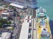Scrutin reporté Grand Port maritime