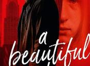 Concours: Beautiful gagner