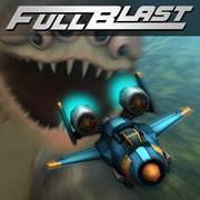 Mise à jour du PS Store du 3 septembre 2018 FullBlast (Cross-Buy)