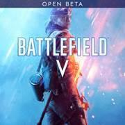 Mise à jour du PS Store du 3 septembre 2018 Battlefield V Open Beta