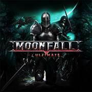 Mise à jour du PS Store du 3 septembre 2018 Moonfall Ultimate