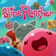 Mise à jour du PS Store du 3 septembre 2018 Slime Rancher