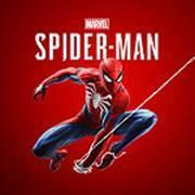 Mise à jour du PS Store du 3 septembre 2018 Marvels Spider-Man The City that Never Sleeps