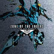Mise à jour du PS Store du 3 septembre 2018 ZONE OF THE ENDERS The 2nd Runner – MARS