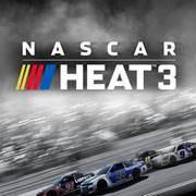 Mise à jour du PS Store du 3 septembre 2018 NASCAR Heat 3 – 2018 Hot Pass