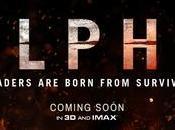[Cinéma] Alpha survie avant tout