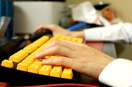 Un clavier multifonctionnel pour des jeux vidéos plus sensationnels!