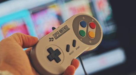 Top 3 des meilleurs Emulateur Nintendo