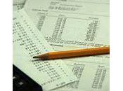 Prélèvement l'impôt source usine toujours vraie réforme fiscale...