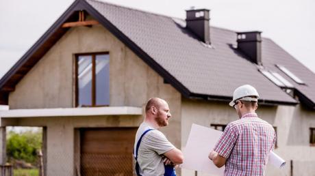 Découvrez les avantages de construire avec un maître d'œuvre