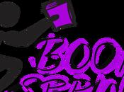 Book Sprint