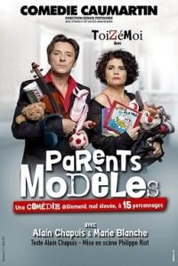 ToizéMoi dans Parents Modèles