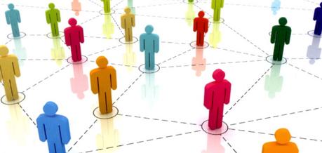 Le marketing de réseau : qu'est-ce que c'est ?