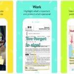 annotate 150x150 - App du jour : Annotate (iPhone & iPad - gratuit)
