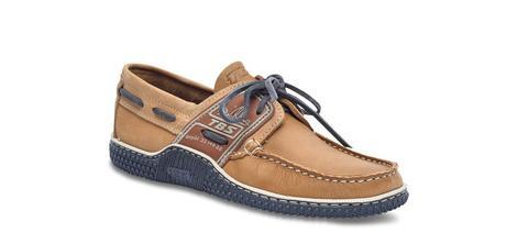 Zoom sur la chaussure bateau et comment bien la choisir (pour Monsieur)