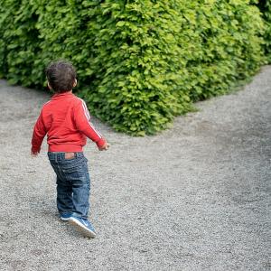 5 grands paradoxes du développement personnel… et comment les éviter