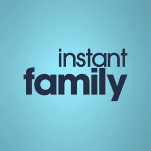 [Trailer] Instant Family : Mark Wahlberg et Rose Byrne font équipe !