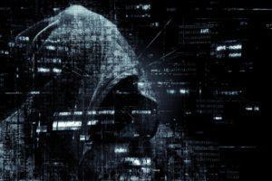 La nécessité d'une grille de lecture de la cyber criminalité