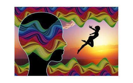 L'auto-hypnose fait des merveilles : piqure de rappel