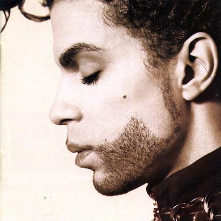 Prince-The Hits&The B-Sides-1993