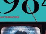 1984 encore