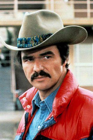 [Carnet noir] Burt Reynolds : la légende a tiré sa révérence…
