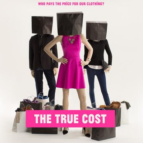 Pourquoi préférer la mode éthique à la fast-fashion ?