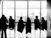 Pratiquez-vous leadership conversationnel