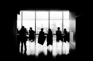 Pratiquez-vous le leadership conversationnel?