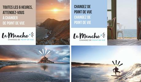 #Manche - Réaction de Marc Lefèvre suite aux accords de pêche !