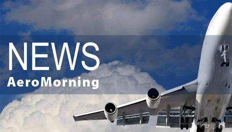 Hainan Airlines et Aigle Azur inaugurent avec succès leur vol à codes partagés Paris-Beijing