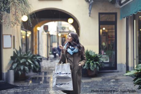 Quelles sont les caractéristiques des consommateurs actuels ?