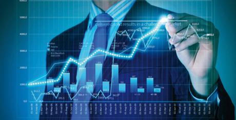 Perspectives macroéconomiques : une divergence perturbatrice