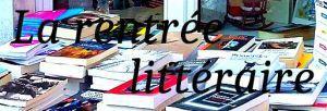 Ce que l'homme a cru voir, Gautier Battistella… Rentrée littéraire 2018