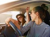 assurance auto vous protège