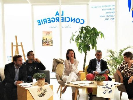 nantes-digital-week-maire-nantes-saint-nazaire