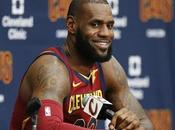célèbre star basket LeBron James conseils sont utiles, utilisez plutôt cette astuce pour réussir