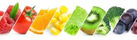 Vitamines liposomales : c'est quoi ?