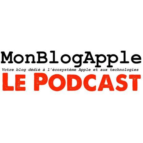 Podcast Épisode 1 - Résumé des rumeurs iPhone, Apple Watch 5, iPad Pro, Mac mini 2018 Podcast