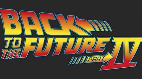Christopher Lloyd veut un Retour vers le futur 4... Pour les fans