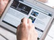 Quelle formation digital pour votre profil