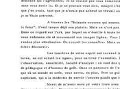 lettre d'Alain Peyrefitte Roger Garaudy