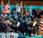 création l'opéra Chaakapesh, périple fripon l'Orchestre symphonique Montréal, récitals Marie-Nicole Lemieux Philippe Sly, l'évènement Voix, espace public d'André Papathomas saison lyrique d'automne prometteuse