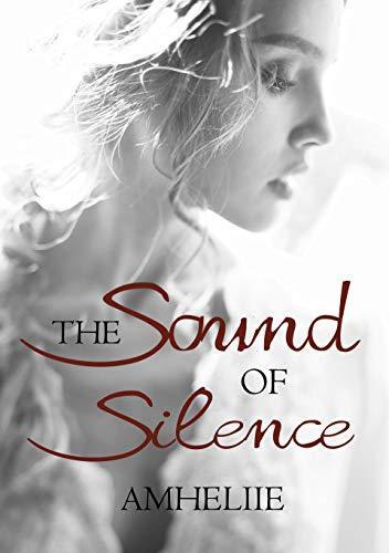 A vos agendas : Découvrez The sound of Silence d'Amheliie