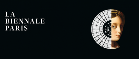 La 30e édition de la Biennale Paris au Grand Palais a ouvert ses portes