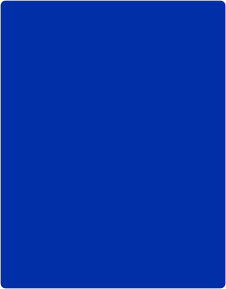 MONTPELLIER – «Le bleu, une couleur fantasque» – 13 septembre
