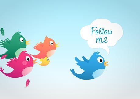 Comment devenir un utilisateur expérimenté sur Twitter ?
